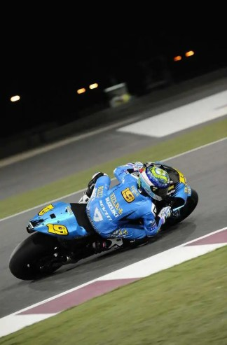 Gran-Premio-de-qtar-motogp-2011-061