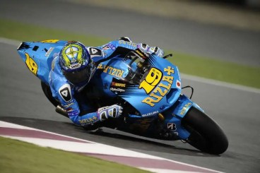 Gran-Premio-de-qtar-motogp-2011-063