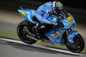 Gran-Premio-de-qtar-motogp-2011-067