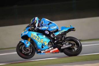 Gran-Premio-de-qtar-motogp-2011-073