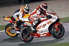 Gran-Premio-de-qtar-motogp-2011-077