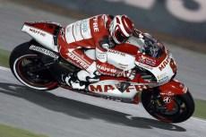 Gran-Premio-de-qtar-motogp-2011-080