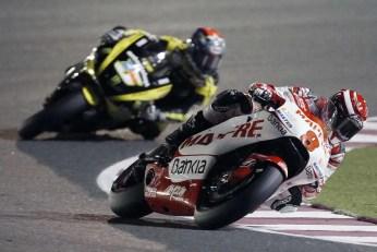 Gran-Premio-de-qtar-motogp-2011-085