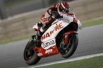 Gran-Premio-de-qtar-motogp-2011-087