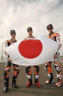 Gran-Premio-de-qtar-motogp-2011-091