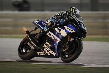 Gran-Premio-de-qtar-motogp-2011-093