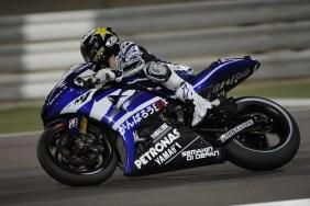 Gran-Premio-de-qtar-motogp-2011-098