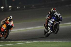 Gran-Premio-de-qtar-motogp-2011-105