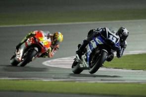 Gran-Premio-de-qtar-motogp-2011-106