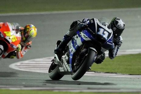 Gran-Premio-de-qtar-motogp-2011-108