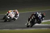 Gran-Premio-de-qtar-motogp-2011-116