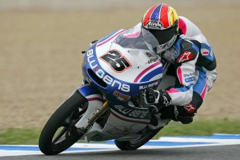 Gran-Premio-espana-jerez-125cc-2011-003