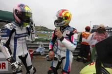 Gran-Premio-espana-jerez-125cc-2011-006