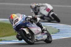 Gran-Premio-espana-jerez-125cc-2011-011