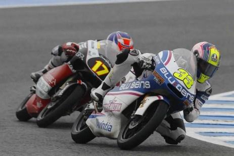 Gran-Premio-espana-jerez-125cc-2011-016