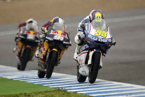 Gran-Premio-espana-jerez-125cc-2011-019