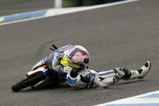 Gran-Premio-espana-jerez-125cc-2011-021
