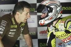 Gran-Premio-espana-jerez-125cc-2011-023
