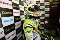 Gran-Premio-espana-jerez-125cc-2011-024