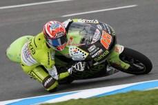 Gran-Premio-espana-jerez-125cc-2011-033