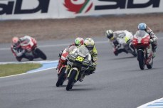 Gran-Premio-espana-jerez-125cc-2011-038