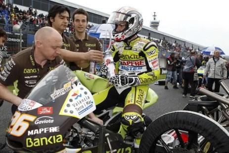 Gran-Premio-espana-jerez-125cc-2011-040