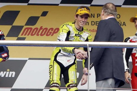 Gran-Premio-espana-jerez-125cc-2011-043