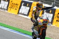 Gran-Premio-espana-jerez-125cc-2011-050