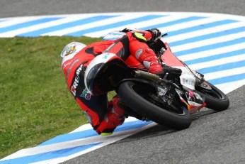 Gran-Premio-espana-jerez-125cc-2011-054