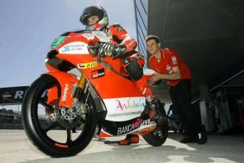 Gran-Premio-espana-jerez-125cc-2011-055