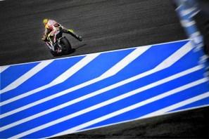 Gran-Premio-espana-jerez-motogp-2011-005