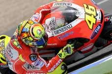 Gran-Premio-espana-jerez-motogp-2011-011