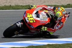 Gran-Premio-espana-jerez-motogp-2011-012