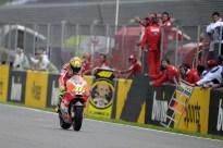 Gran-Premio-espana-jerez-motogp-2011-017