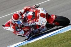 Gran-Premio-espana-jerez-motogp-2011-071