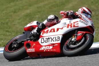Gran-Premio-espana-jerez-motogp-2011-073