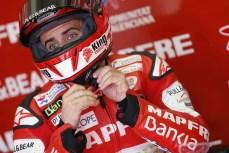 Gran-Premio-espana-jerez-motogp-2011-074