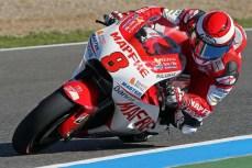 Gran-Premio-espana-jerez-motogp-2011-075