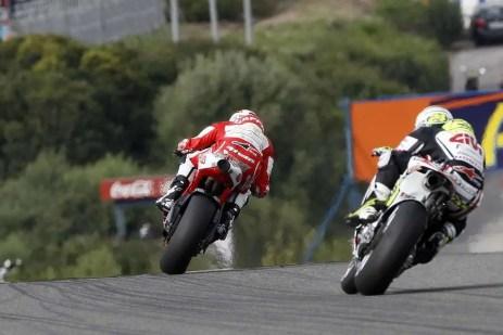 Gran-Premio-espana-jerez-motogp-2011-081