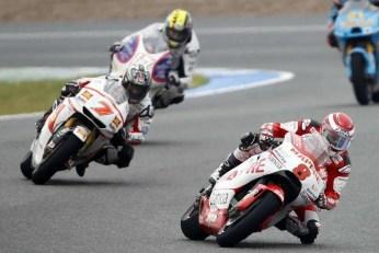 Gran-Premio-espana-jerez-motogp-2011-084