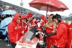 Gran-Premio-espana-jerez-motogp-2011-086