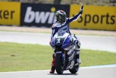 Gran-Premio-espana-jerez-motogp-2011-094