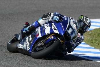Gran-Premio-espana-jerez-motogp-2011-095
