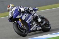 Gran-Premio-espana-jerez-motogp-2011-099