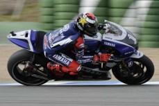 Gran-Premio-espana-jerez-motogp-2011-102