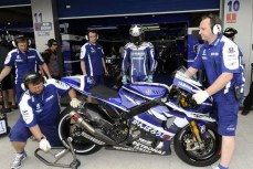 Gran-Premio-espana-jerez-motogp-2011-103