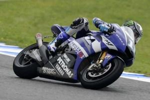 Gran-Premio-espana-jerez-motogp-2011-111