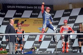 Gran-Premio-espana-jerez-motogp-2011-116