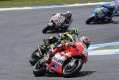 Gran-Premio-portugal-estoril-motogp-2011-002