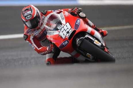 Gran-Premio-portugal-estoril-motogp-2011-003